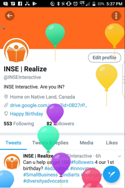 INSE_Birthday