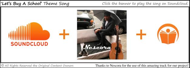 Nescora_Soundcloud.png