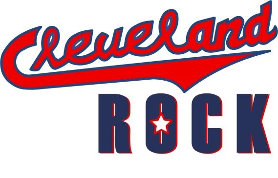 Cleveland_Rock.jpg