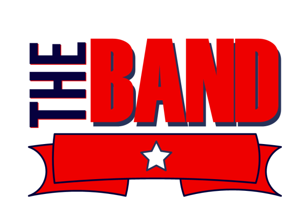 The_Band