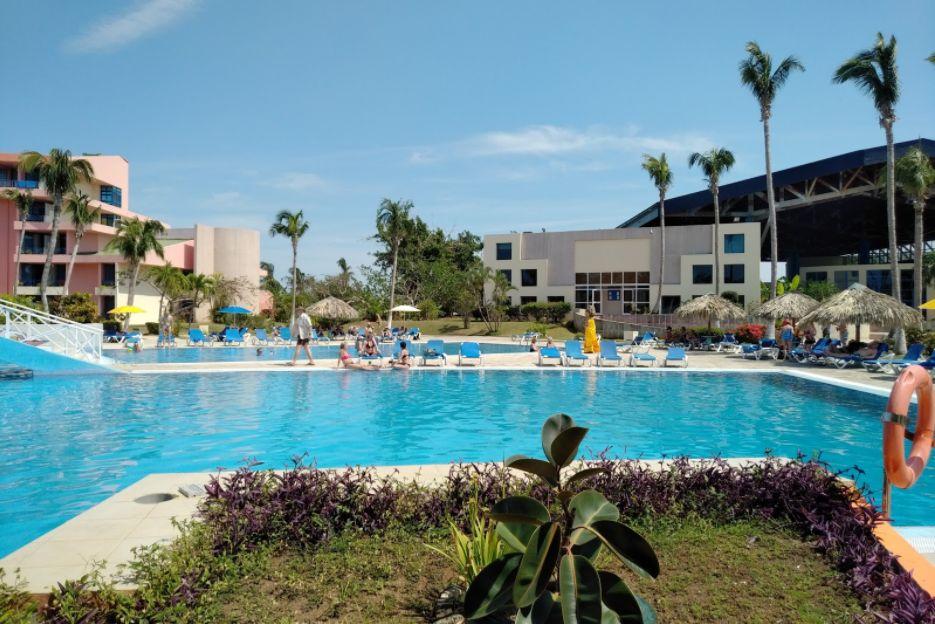 Cuba_Resort